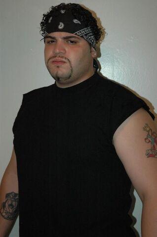 File:BennyBlanco ROH.jpg
