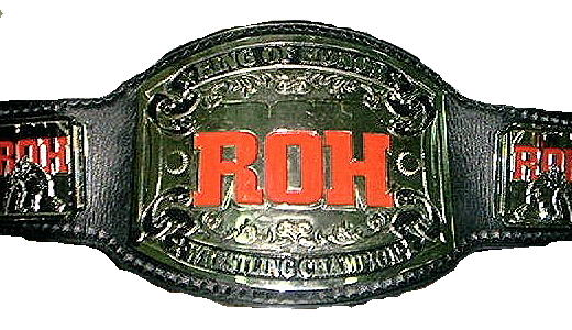 File:ROH World Championship.jpg