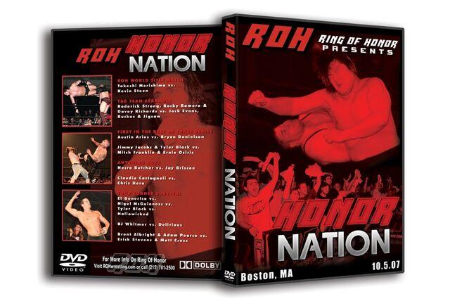 File:Honor Nation.jpg