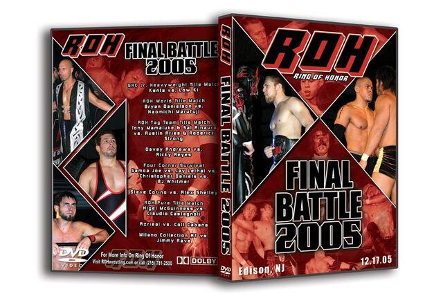 File:Final Battle 2005.jpg