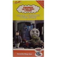 TendersandTurntableandotherStories1990
