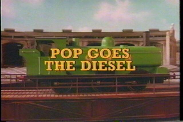 File:PopGoesTheDiesel1993UStitlecard.jpg