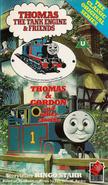 ThomasandGordonandOtherStoriesfrontcover