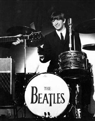 Ringo-starr19