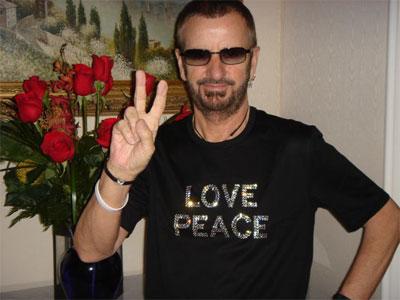 File:Ringo Starr (2007).jpg