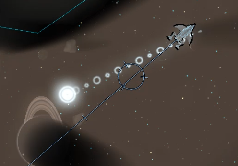 File:Tele-Orb Cannon example.png