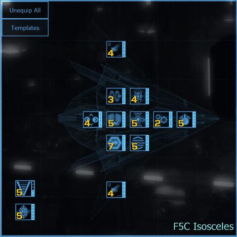 File:Isosceles2.jpg