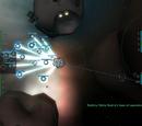 Deployed Entity Gathering System