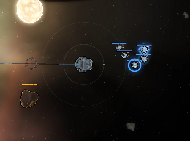 File:Deployable Auxiliary Thrusters example.png