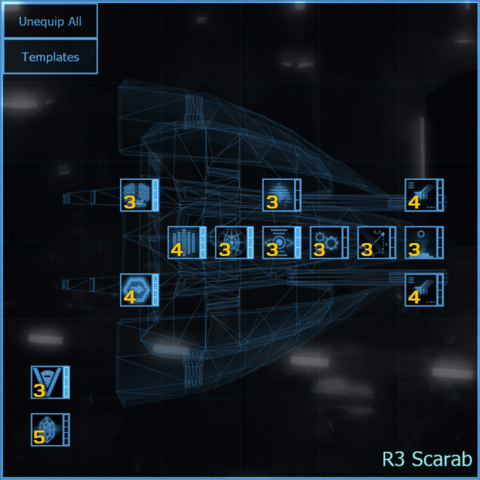 File:R3 Scarab blueprint updated.png