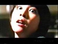 File:200px-Tomoko.jpg