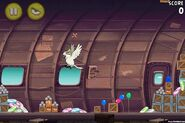 Angry-Birds-Rio-Smugglers-Plane-Level-12-15