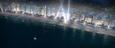 Vlcsnap-2013-10-02-20h13m20s114