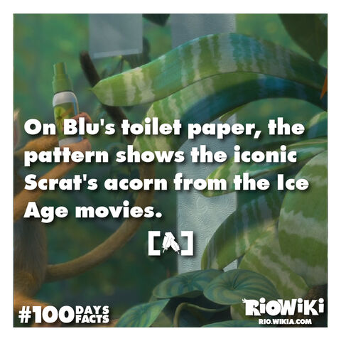 File:Rio-Wiki-100Days100Facts-062.jpg