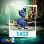Tiagow