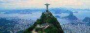 Christ-redeemer-brazil