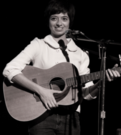 220px-Kate Micucci cropped