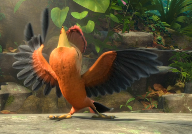 File:Audition bird.png