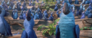 Rio 2 - New Scenes of Soccer 5