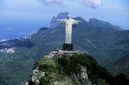 Christ the Redeemer-140514153