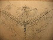 Brasilia Plan (Pilot)