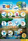 Coleccion-rio-2-el-comercio-15846-MPE20110684420 062014-F