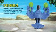 Rio2 toys toy carousel 05