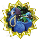 File:Gold Badge Macaw.png