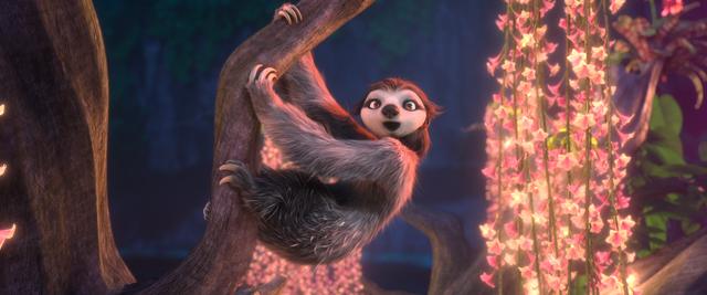 File:Rapping sloth in batucada familia.png