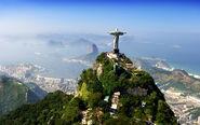 Statue-of-Jesus-Christ-The-Redeemer-Rio-de-Janeiro-Brazil