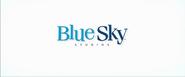 Blue Sky Studio 2013