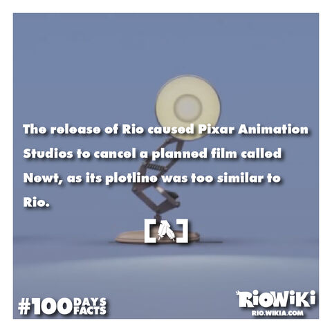 File:Rio-Wiki-100Days100Facts-086.jpg