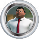 File:Silver Badge Security.png