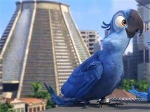 Plik:Blu 2.jpg
