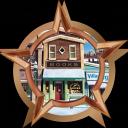 File:Bronze Badge Minnesota.png
