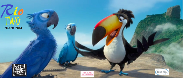 File:Rio 2 banner.png