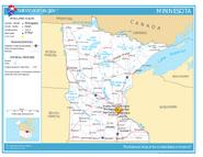 776px-National-atlas-minnesota