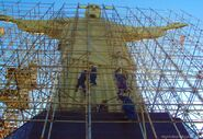 Christ-the-Redeemer-statue-renovation