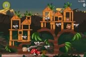 Angry-Birds-Rio-Jungle-Escape-Level-4-4-300x199