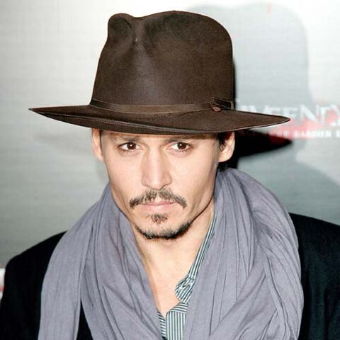 File:Johnny-depp.jpg