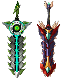 File:Weapon Gallery-4.png