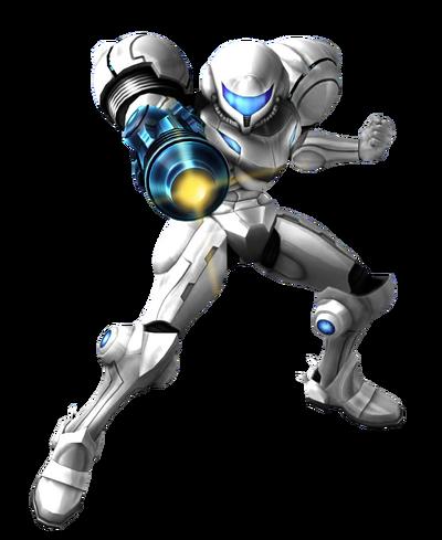 Robot File-0