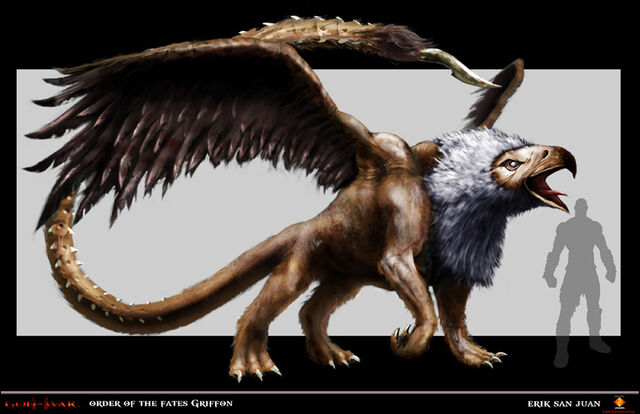 File:Dragon image File-7.jpg