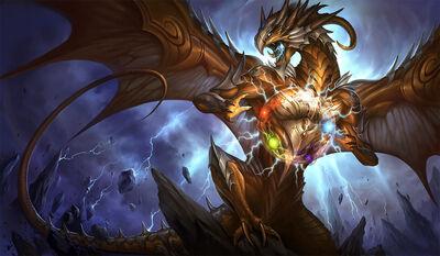 Dragon Image File-8