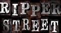 Ripper Street Wikia