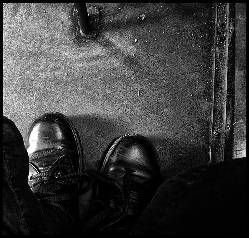 File:Wilks feet.jpg