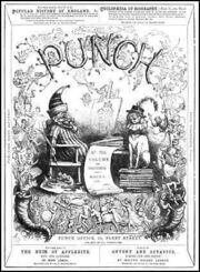 Punch&j