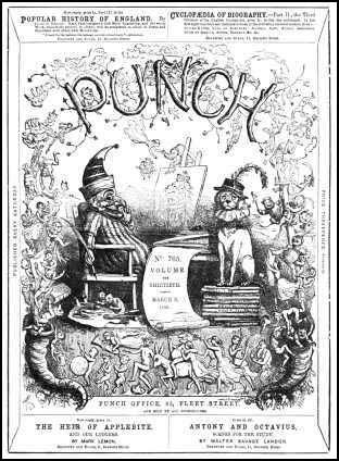 File:Punch&j.jpg