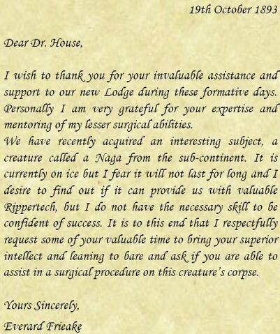 File:Letter from Everard Friake.jpg