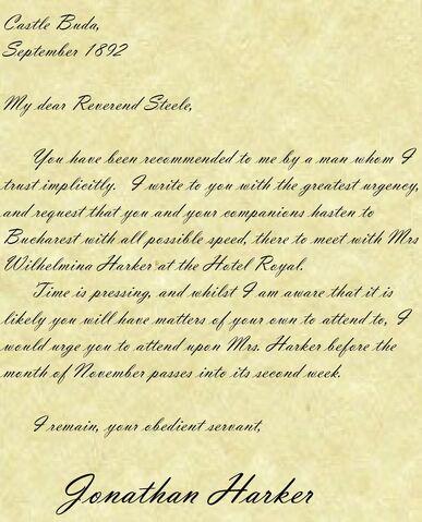 File:Letter from Harker.jpg